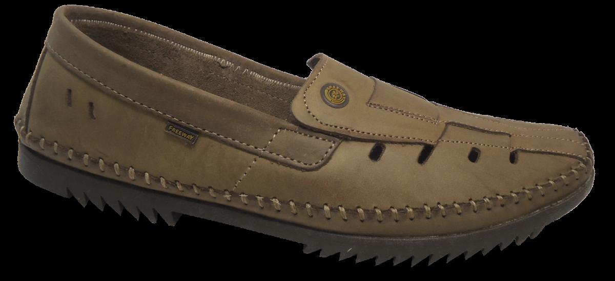 a536fd280 Sapato Masculino Tamanho Especial Sider Freeway Logan-2L. Leia a avaliação  Faça uma avaliação 5 1. Passe ...