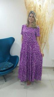 Imagem - Vestido Help Chic Crente Chik