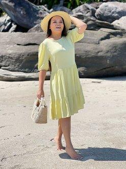 Imagem - Vestido Help Chic Diana