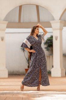 Imagem - Vestido Help Chic Heloisa