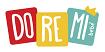 Imagem da marca Do Re Mi Bebê