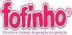 Imagem da marca Fofinho