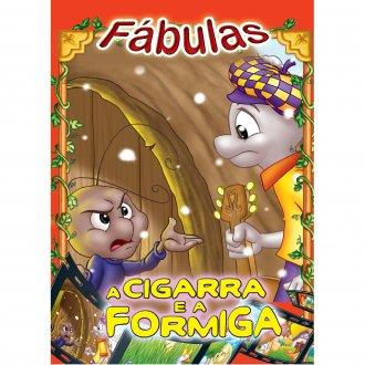 Imagem - Kit Fabulosa 1 - (Pacote com 3 Livros) cód: 9788533955332