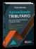 Aprendendo Tributário - Dicas para Provas de Concursos e Exame de Ordem - 1ª edição