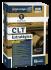 CLT Estratégica - 1ª edição