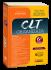 CLT Organizada - Legislação Exame de Ordem 6ª edição
