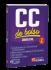 Código Civil - CC de bolso - 3ª edição
