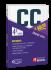 Código Civil - CC de bolso - 4ª edição