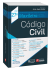 Código Civil - MAXILETRA - Constituição Federal + Código + Legislação - 27ª edição