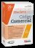 Código Comercial - Maxiletra - Constituição Federal + Código + Legislação