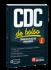 Código de Defesa do Consumidor - CDC de bolso - 3ª edição