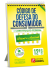 Código de Defesa do Consumidor - Constituição Federal Visível e Acessível - 12ª edição