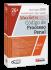 Código de Processo Penal - MAXILETRA - Constituição Federal + Código + Legislação