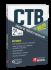 Código de Trânsito Brasileiro - CTB de bolso - 2ª edição