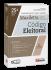 Código Eleitoral - MAXILETRA - Constituição Federal + Código + Legislação