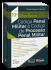 Código Penal Militar e Processo Penal Militar - MAXILETRA - Constituição Federal + Código + Legislação - 19ª edição