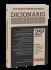 Dicionário Jurídico - 25ª edição