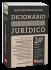 Dicionário Técnico Jurídico - 24ª edição