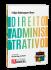 Direito Administrativo - Série Rideel Flix - 1ª edição