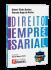 Direito Empresarial - Série Rideel Flix - 1ª edição