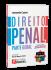 Direito Penal Parte Geral - Série Rideel Flix - 1ª edição