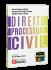 Direito Processual Civil - Série Rideel Flix - 1ª edição