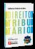 Direito Tributário - Série Rideel Flix - 1ª edição