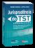 Jurisprudência do TST Organizada - Súmulas, Orientações Jurisprudenciais e Precedentes Normativos com remissões transcritas