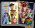 Kit Diversão Disney – Toy Story 4