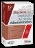 Legislação de Direito Administrativo - MAXILETRA - Constituição Federal+Legislação - 2020