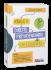 Manual de Direito Previdenciário em Esquemas - 5ª edição