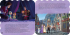 Minhas Primeiras Histórias Disney - Frozen II Defensores de Arendelle 2