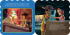 Minhas Primeiras Histórias Disney - Toy Story 4 2