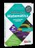 Minimanual de Matemática - Enem, vestibulares e concursos – 2ª edição