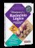 Minimanual de Raciocínio Lógico - Enem, vestibulares e concursos - 2ª edição