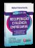 Nova Lei de Recuperação e Falência Empresarial - Quadros Comparativos e Comentários aos Dispositivos Vetados - 1ª edição