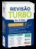 Revisão Turbo OAB 1ª fase – Doutrina e Questões - 2ª edição