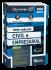 Vade-mécum Civil e Empresarial - 1ª edição