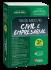Vade Mecum Civil e Empresarial - Legislação Exame de Ordem 3ª edição