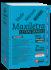 Vade Mecum Maxiletra Rideel - Letras Grandes - 2 volumes 3
