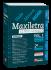 Vade Mecum Maxiletra Rideel - Letras Grandes - 2 volumes 2