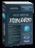 Vade Mecum Tributário - Legislação Exame de Ordem 6ª edição