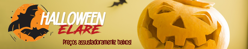 Categoria halloween