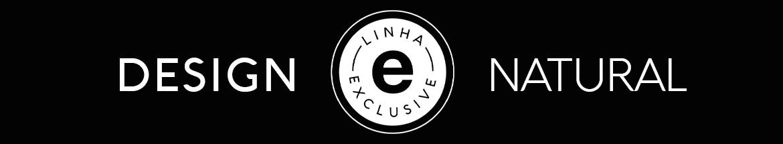 Categoria Linha Exclusive