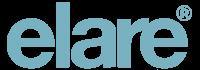 Elare.com.br