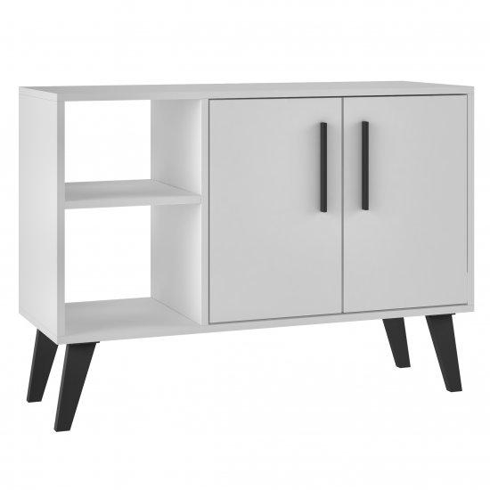 Buffet BPP 63 - BRV Furniture