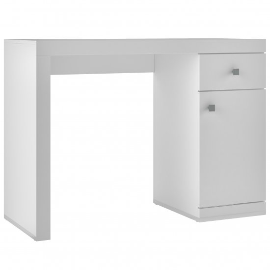 Computer Table BC 35 - BRV Furniture
