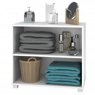 Armário para Banheiro BBN63 - BRV Móveis