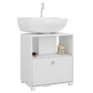 Balcão para Banheiro BBN 02 - BRV Móveis