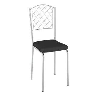 Cadeira 2 Unidades PC18 - Pozza